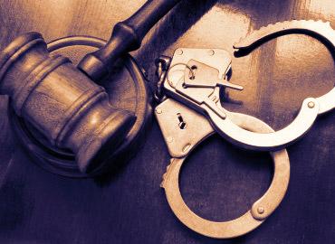 Procedimiento Criminal y la Constitución