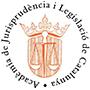 Logo Academia Cataluña