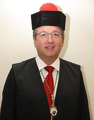 Antonio García Padilla