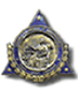 Logo Academia Colombiana