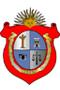 logo-real-academia-córdoba