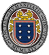 logo_instituto_chile
