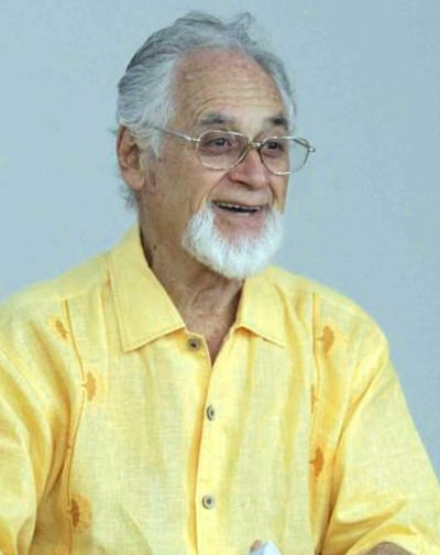 Samuel Silva Gotay