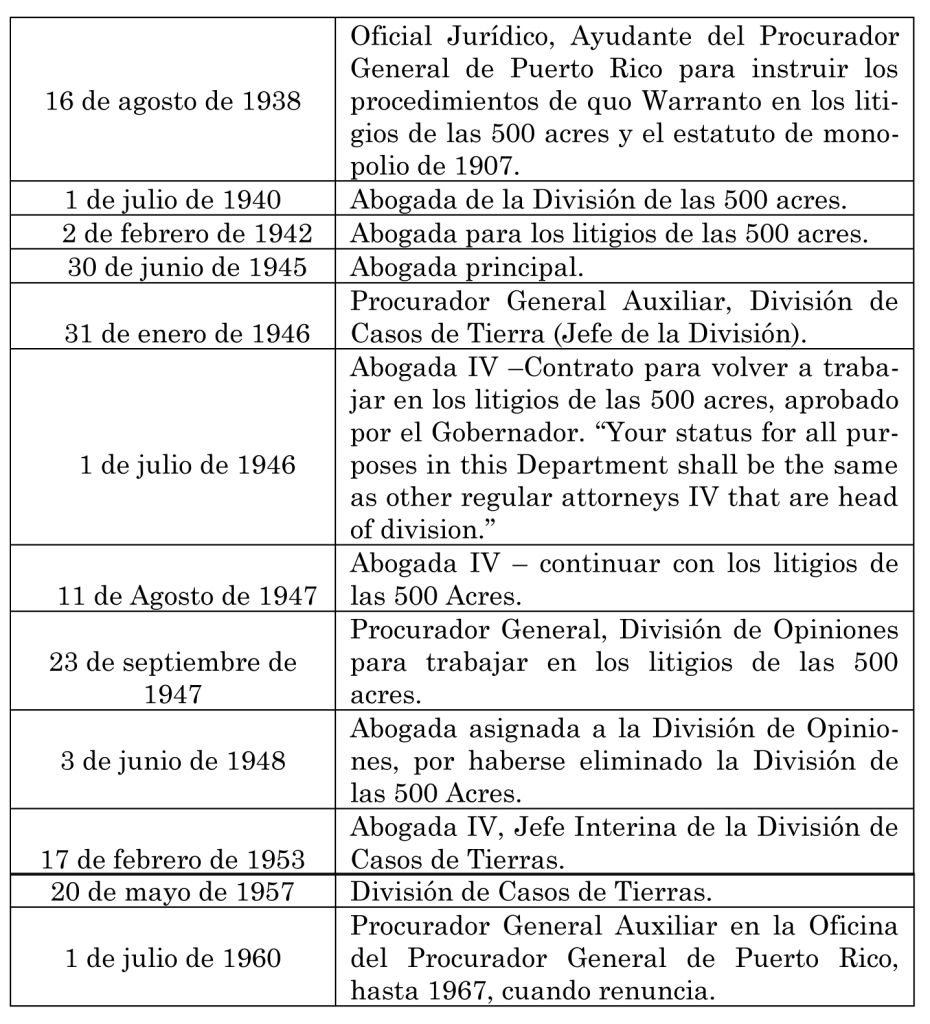 tablas5-930x1024