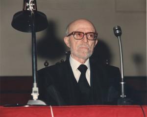 Sesión Solemne Conjunta en conmemoración del centenario…