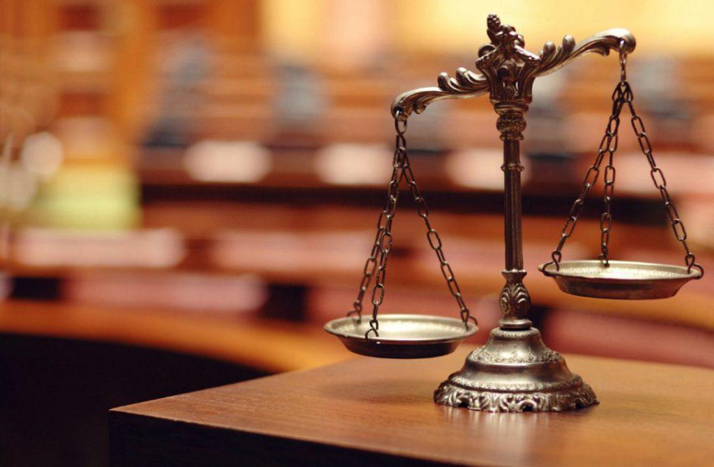 Reforma judicial precipitada