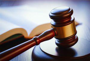 UNITED STATES OF AMERICA, Plaintiff, v. JOSE LUIS VAELLO MADERO, Defendant.