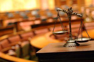 Una decisión sabia, jurídica y valiente