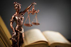 El reto del Tribunal Supremo