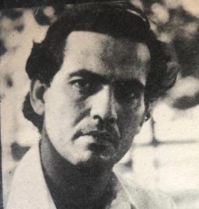 Mensaje del Presidente – fallecimiento Profesor Pedro Juan Rúa