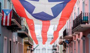 La descolonización de Puerto Rico como ficción jurídica: ¿cabilderos o delegados?